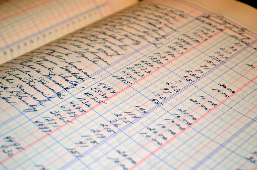 Finanza Straordinaria, Redazione Business plan, Valutazione Aziendale