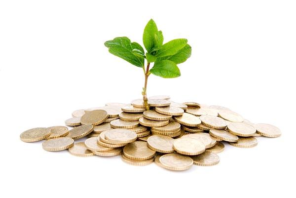 fondo-garanzia-piemonte-finanziamento-accesso