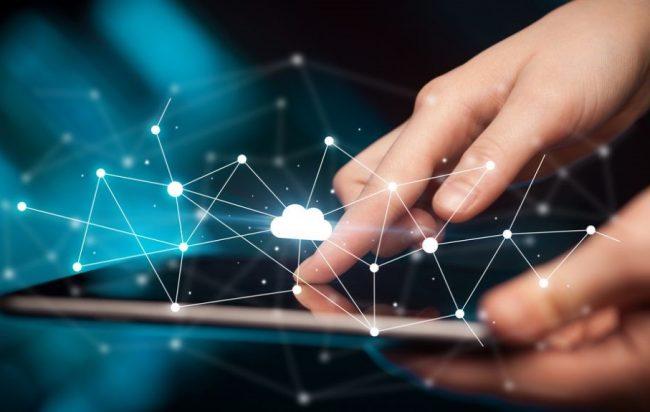 Voucher-Digitalizzazione-Innovazione