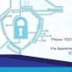 Evento-Privacy-Controlli
