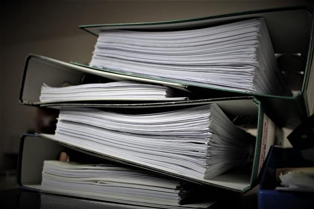 ricerca-sviluppo-relazione-obbligo-contenuti