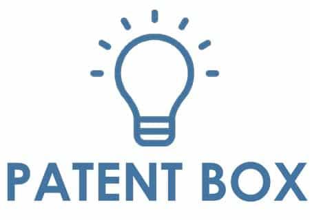 patent box-novità-ricerca-sviluppo