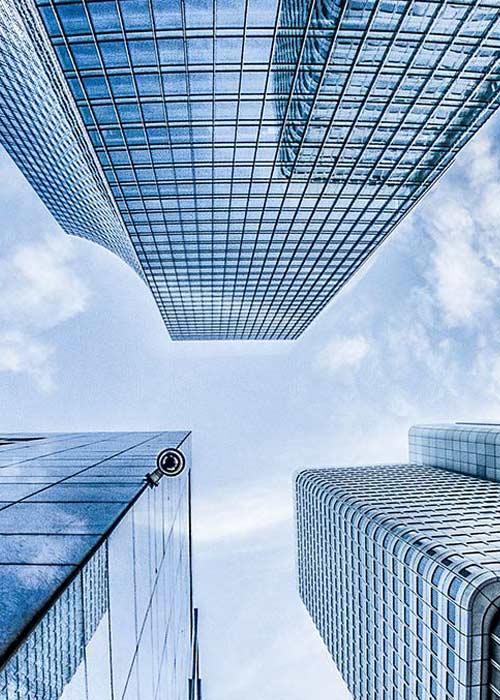 organizzazione-e-processi-aziendali